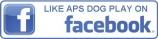 facebookwebbuttondogplay